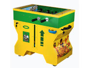 76*47*76CM  Soccer Table  football game for two peopel Warranty 1 years
