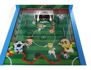 Green  36*75*56CM 1-4 coins operated Can be set to play one or two ball  pinball vending machine