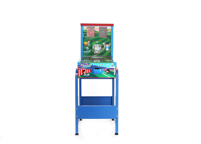 american green pinball vending machine 56cm easy moving 37.5kgs for game center